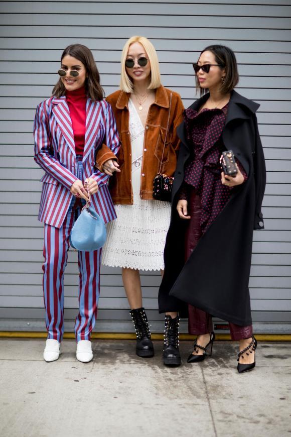 new-york-fashion-week-street-style-fall-2018-day-3-15