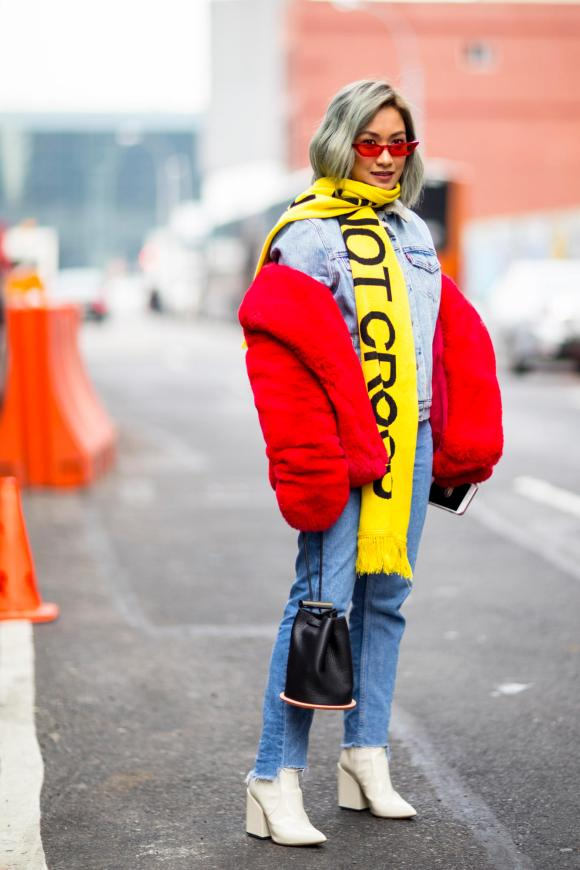 new-york-fashion-week-street-style-fall-2018-day-3-2