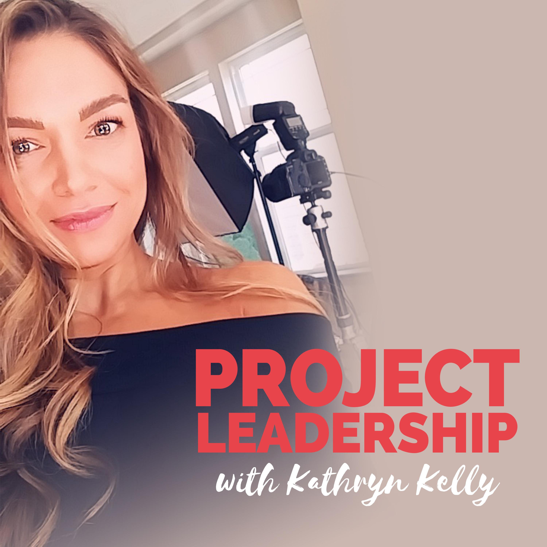 project leadership2
